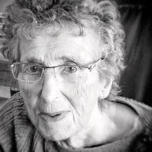 Hilda Burt