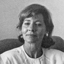 Anne Hart