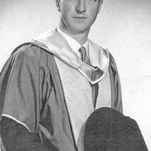 Dr. W. Phillip Mccann