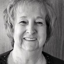 Genevieve Shirley Stapleton