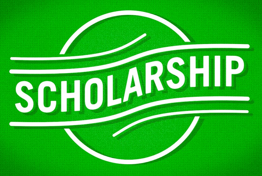 Scholarships are available.