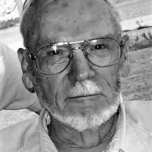 Douglas Boylan