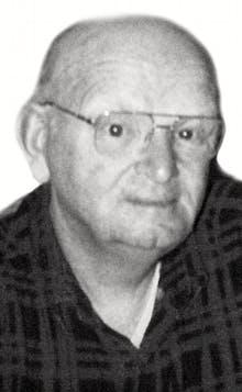 Damien Curley