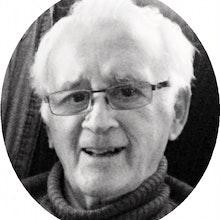 George Macguigan