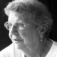 Mary Zembek