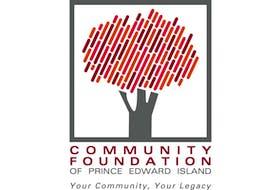 The Community Foundation of P.E.I.