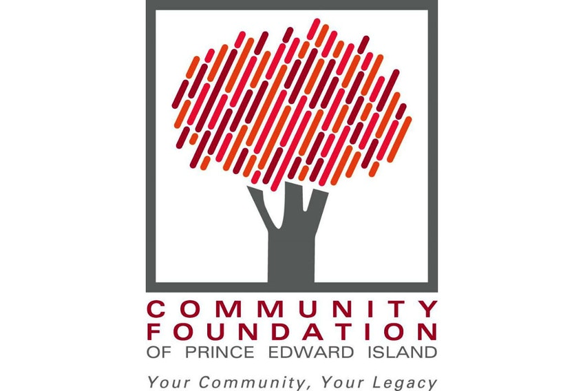 The Community Foundation of P.E.I.