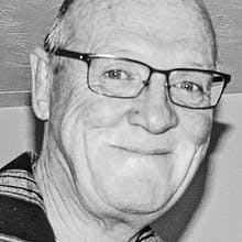 Glenn Rodney Macdonald
