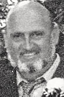 Sheldon Joseph Poirier