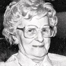 Alexis R. Fenton