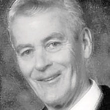Kevin Joseph Hennessey
