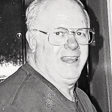 James Ainslie Higgins