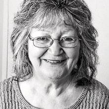 Sharon Hodder