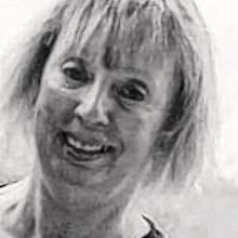 Valerie Eldridge