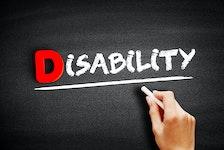 128246459_l Disability