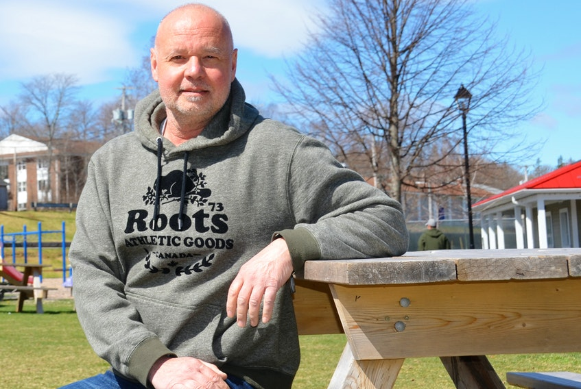 The Tribune-Post recently asked Sackville Mayor John Higham to reflect on the highs and lows of 2018 and look ahead to what the town can expect for 2019.
