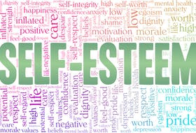 Don't give up on yourself. Counselling can help you recognize your own value and re-build self-esteem.