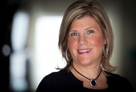 Margaret Budgell, owner/broker of River Mountain Realty in Pasadena, is the new president of the NLOWE board.
