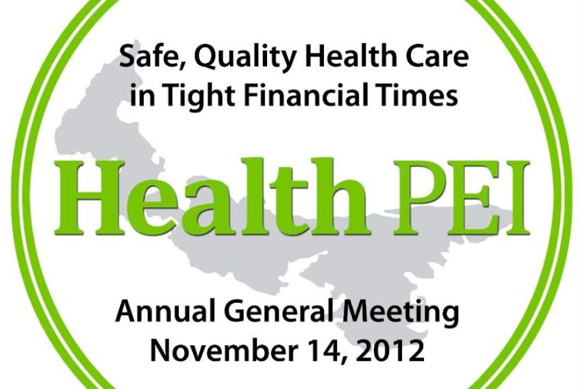 Health P.E.I.