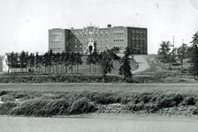 The Shubenacadie Residential School was opened in 1930 and housed Indigenous children from the three Maritime provinces. It was closed in 1967.
