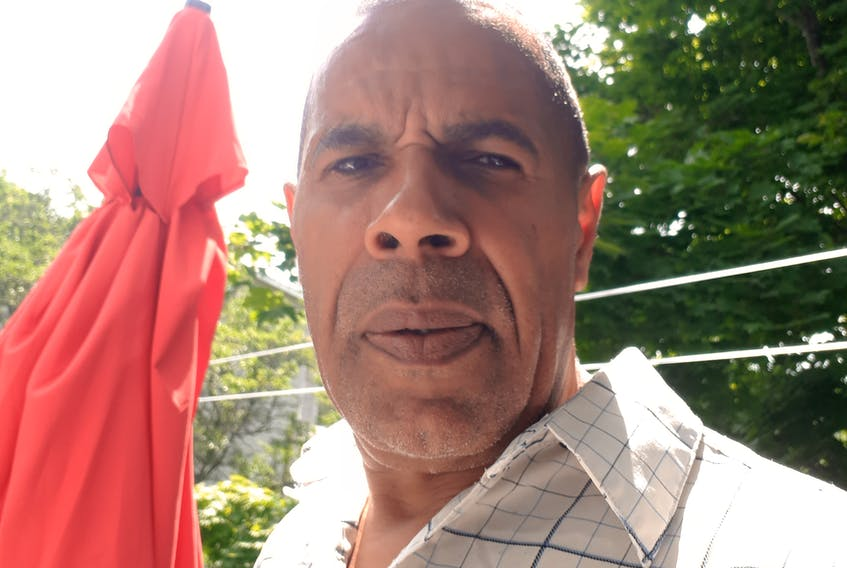 Raymond Sheppard, an African Nova Scotian social justice and human rights advocate, says the Nova Scotia Human Rights Commission needs to be recommissioned to better serve all Nova Scotians, especially those who have to endure racism on a daily basis.