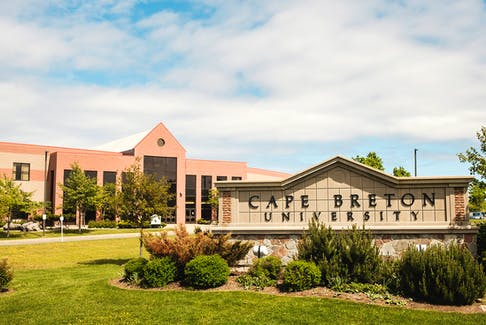 In Atlantic Canada, schools like Cape Breton University and community colleges employ about 20,000 in well-paying staff and faculty jobs, writes Don Mills.