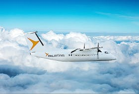 Newfoundland and Labrador-based pilots of PAL Airlines have filed for conciliation after nearly two years of negotiations with the PAL Group of Companies in attempt to reach contractual job protections and increase health and safety protections.