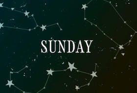 Sunday_horoscope