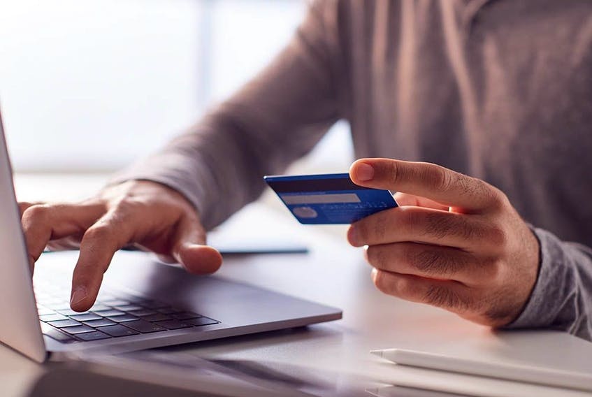 It can be easy to make credit purchases with rewards or cash back in mind, but make sure you don't fall into the trap of giving those rewards back by going deeper into debt.