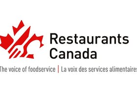 Restaurants Canada said that eight out of 10 restaurants need federal subsidies extended to survive during the fall and winter.