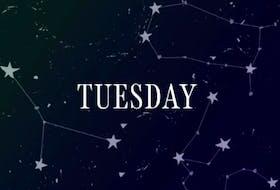 Tuesday_horoscope