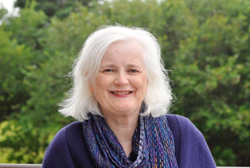 Margaret MacKay is authour of Iain of New Scotland.
