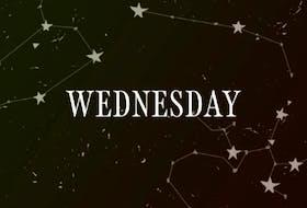 Wednesday_horoscope