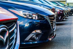 With dealerships hungry for used cars, Autozen's timing into the Canadian marketplace couldn't have been better. Obi Onyeador photo/Unsplash