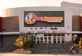 Mary Brown's, the iconic Newfoundland fast-food chicken chain, has purchased naming rights Mile One Centre in downtown St. John's. The facility will soon be known as the Mary Brown's Centre.