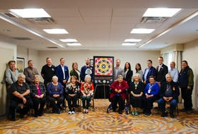 The Mi'kmawey Debert Cultural Centre (MDCC) announced a new partnership with RBC including a $225,000 multi-year investment to offer the free Roots of Reconciliation Program (ROR) to 120,000 students across Atlantic Canada over the next four years.