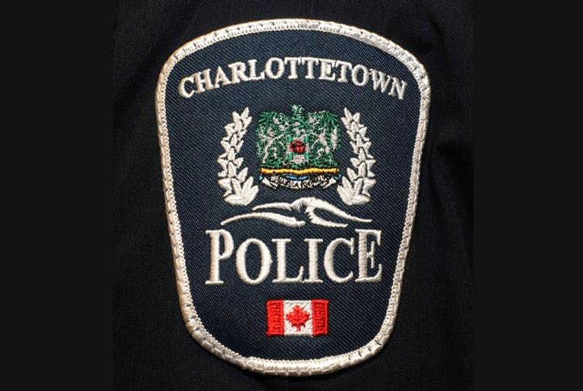 Charlottetown Police Services charged a 30-year-old woman with arson, possession of a firearm for dangerous purposes and pointing a firearm after two overnight incidents between Oct. 12-13.