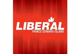 The P.E.I. Liberal nomination meeting for the anticipated Cornwall-Meadowbank byelection will be held Wednesday, Oct. 20.
