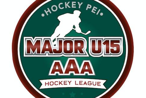 P.E.I. Major Under-15 AAA Hockey League.
