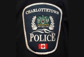 Charlottetown Police Services said officers arrested a 31-year-old man for impaired driving on Monday, Oct. 18.
