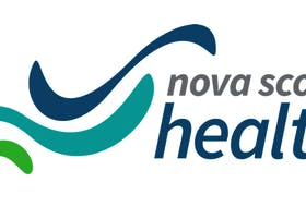 Nova Scotia Health has set two dates for COVID-19 drop-in vaccine clinics in Sydney.