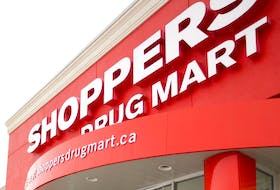 Shoppers Drug Mart locations across P.E.I. are raising money in support of the Anderson House in Charlottetown and Blooming House in Kensington through its nationwide Love You fundraising program.