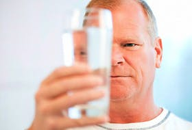 To find out if your water is safe, get it professionally tested. Consider a whole house water filtration system with a water softener and drinking water filtration system - this ensures every drop of water in your home is clean, crisp and worry-free.
