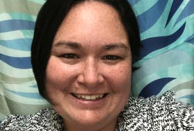 Jill Elson, a former LPN, says the changes announced recently to health care in the province will have no impact on health-care delivery in Labrador.