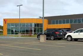 Eastern Health said anyone who visited the Marystown YMCA at 2B Harris Dr. betwen Oct. 14-16 between the listed times are advised to be tested for COVID-19.