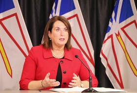 Newfoundland and Labrador Finance Minister Siobhan Coady on Tuesday, Oct. 19, introduced amendments to the Revenue Administration Act regarding sugar-sweetened beverages that will see a new tax on sugar-sweetened beverages implemented next September.