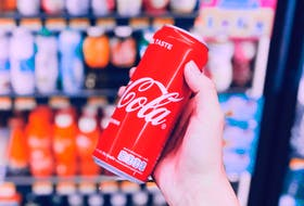 Newfoundland and Labrador is introducing amendments to the Revenue Administration Act regarding sugar-sweetened beverages that will see a new 20-cent-per-litre tax on sugar-sweetened beverages implemented by September 2022.
