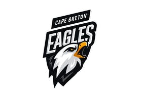 Join the Post's Jeremy Fraser for live Cape Breton Eagles game coverage tonight.