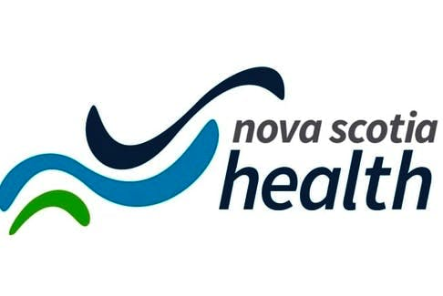 Nova Scotia Health said it had placed a temporary hold on medical assistance in dying referrals due to capacity issues but was able to continue the service earlier than expected.