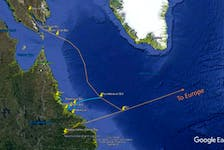 CanArctic Inuit Networks Inc. and Bulk Fiber Networks A.S. have signed a memorandum of understanding to cooperate on constructing a nearshore cable segment at a common landing point near Happy Valley-Goose Bay which will bring fibre-optic internet to Labrador communities.